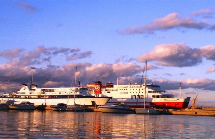 Limani Killinis112
