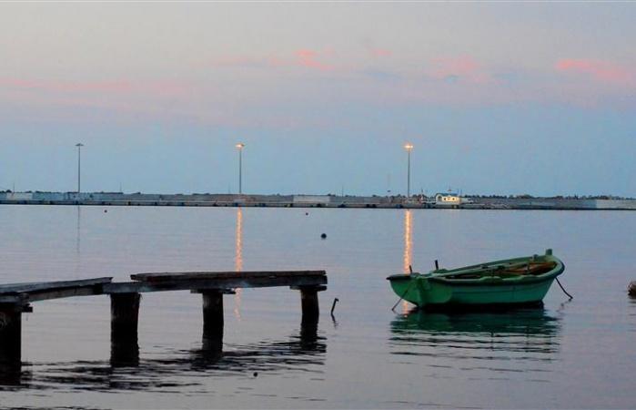 Limani Killinis13
