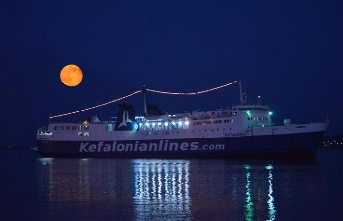 Limani Killinis6