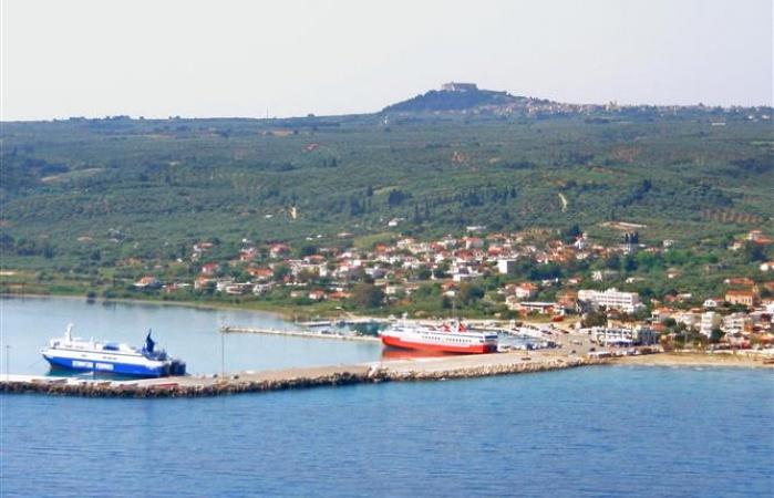 Limani Killinis9