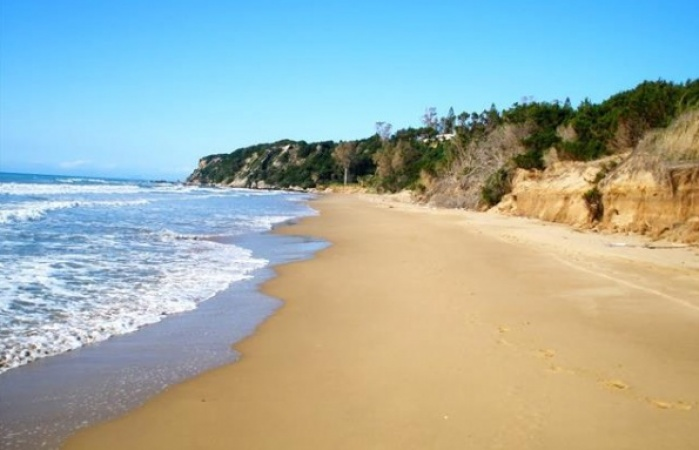 Golden beach11_595_450_95