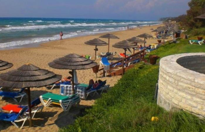 Golden beach2_595_450_95