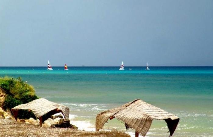 Golden beach5_595_450_95