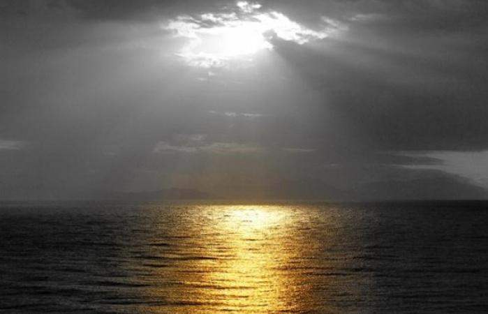 golden beach - kasto_595_450_95