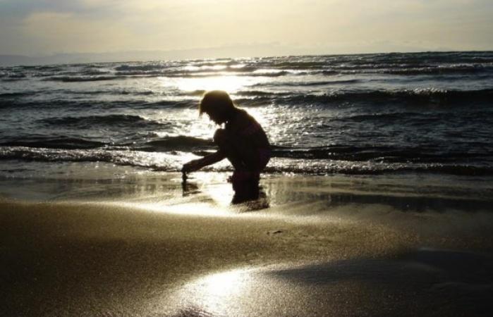 kastro-golden beach1 medium_595_450_95