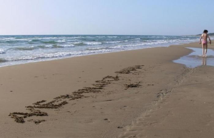 kastro-golden beach3 medium_595_450_95